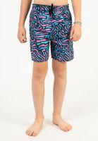 volcom-shorts-coral-morph-ew-trunk-pink-vorderansicht-0205501