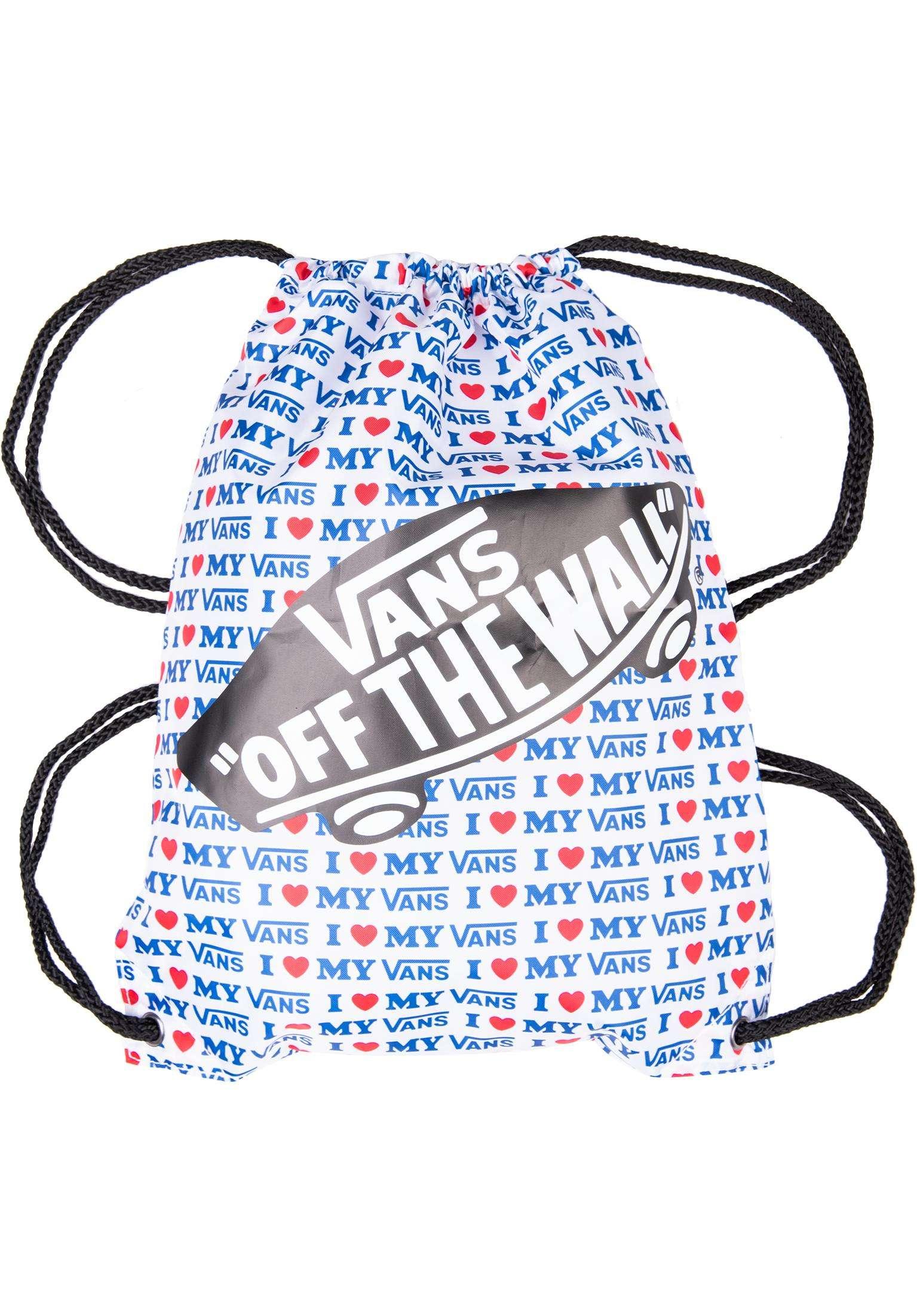a5d467c5f4 Benched Vans Bags in trueblue-vanslove for Women