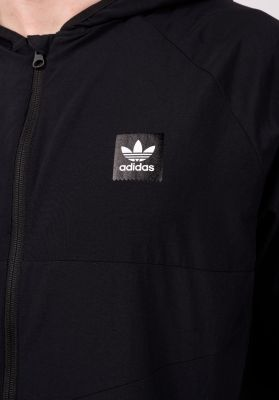 adidas-skateboarding Dekum Packable
