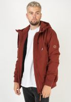alife-and-kickin-uebergangsjacken-don-esteban-chestnut-320-vorderansicht-0504580