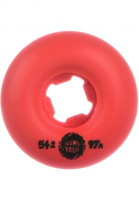 Santa-Cruz Slime Balls Barfhead Vomit Mini 97A