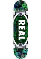 real-skateboard-komplett-tropic-ovals-green-vorderansicht-0162579