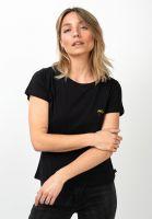 forvert-t-shirts-ane-black-vorderansicht-0320105
