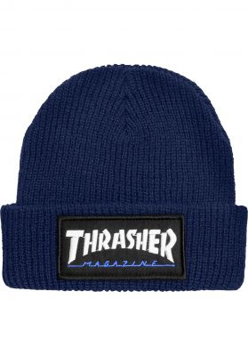 Thrasher Patch