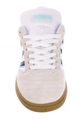 adidas-skateboarding Busenitz Pro