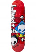 blind-skateboard-decks-random-placement-hybrid-red-vorderansicht-0264735