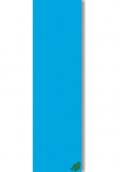 MOB-Griptape Griptape MOB Colors blue Vorderansicht