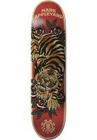 element-skateboard-decks-appleyard-natural-defense-multicolored-vorderansicht-0266724