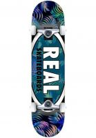 real-skateboard-komplett-tropic-ovals-blue-vorderansicht-0162579