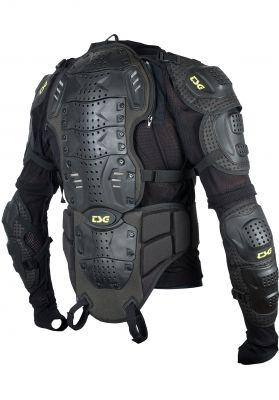TSG Backbone Trailfox II