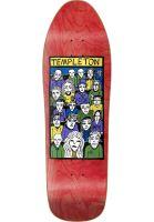 new-deal-skateboard-decks-templeton-crowd-screenprint-red-vorderansicht-0264575