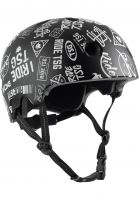 tsg-helme-meta-graphic-design-sticky-vorderansicht-0750124