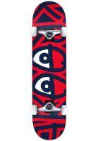 krooked-skateboard-komplett-big-eyes-ii-blue-red-vorderansicht-0162261