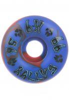 dogtown-rollen-k-9-rallys-99a-red-blue-vorderansicht-0135347