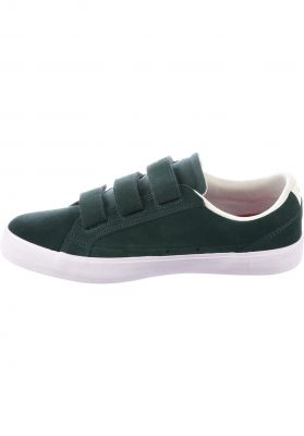 DC Shoes Lynnfield VSCW