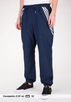 adidas-skateboarding Workshop Pant