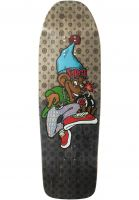 new-deal-skateboard-decks-danny-sargent-monkey-bomber-heattransfer-blackfade-vorderansicht-0262729