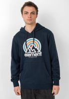 element-hoodies-sonata-eclipsenavy-vorderansicht-0445794