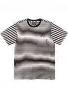 dark-seas-t-shirts-greenport-black-pink-vorderansicht-0322721