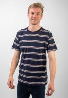 billabong-t-shirts-die-cut-stripe-navy-vorderansicht-0397657