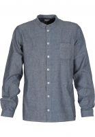 Forvert-Hemden-langarm-Sierk-blue-jeans-Vorderansicht