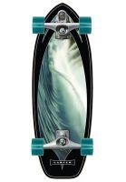 carver-skateboards-cruiser-komplett-super-snapper-c7-surfskate-28-white-grey-vorderansicht-0252887