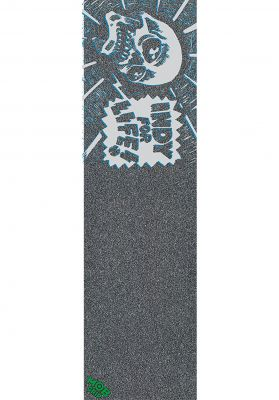MOB-Griptape Independent Indy For Life