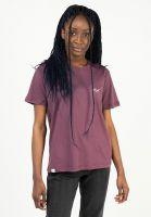 reell-t-shirts-womens-logo-plumpurple-vorderansicht-0324098