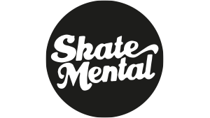 Skate-Mental