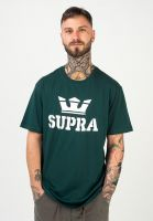 supra-t-shirts-above-evergreen-gold-vorderansicht-0377234