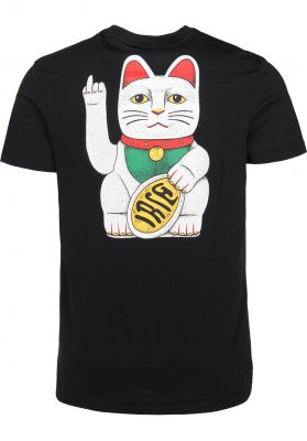 iriedaily Bye Bye Cat