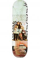 the-killing-floor-skateboard-decks-swinging-pendulum-multicolored-vorderansicht-0266812