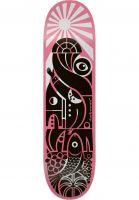 darkroom-skateboard-decks-changeling-white-pink-black-vorderansicht-0266432