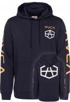 rvca-hoodies-andrew-reynolds-po-newnavy-vorderansicht-0444884