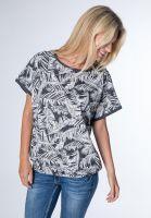 alife-and-kickin-t-shirts-sun-cloudy-aop-vorderansicht-0320761