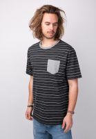 rules-t-shirts-joeran-darkgreymottled-vorderansicht-0398508