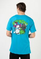 rip-n-dip-t-shirts-teenage-mutant-blue-vorderansicht-0323020
