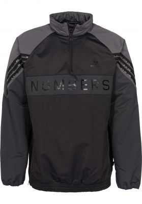 adidas-skateboarding Numbers Edition Tracktop