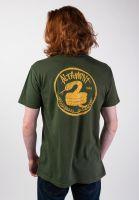 altamont-t-shirts-sidewinder-armygreen-vorderansicht-0383230