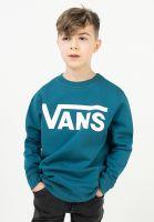 vans-hoodies-classic-kids-moroccanblue-vorderansicht-0423168