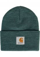carhartt-wip-muetzen-acrylic-watch-hat-eucalyptusheather-vorderansicht-0570844