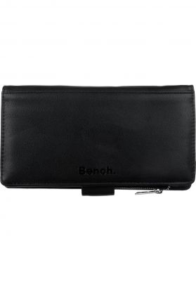 Bench 2in1 Purse