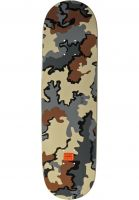 free-dome-skateboard-decks-vias-camo-camo-vorderansicht-0263938