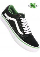 vans-alle-schuhe-vans-x-skate-aid-old-skool-pro-limited-edition-black-mintgreen-vorderansicht-0604874