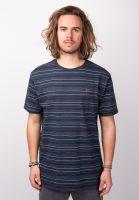 titus-t-shirts-finbar-deepnavymottled-vorderansicht-0398346