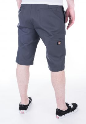 Dickies 13'' Slim Fit Work Short