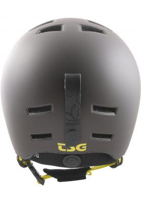 TSG Vertice Solid Color