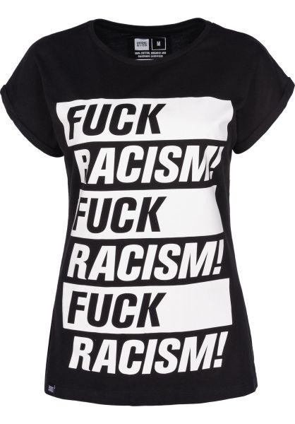 Fuck racism t shirt galleries 731