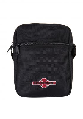 Independent Session Bag