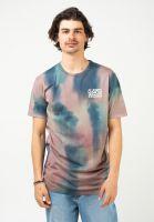 cleptomanicx-t-shirts-hippies-white-vorderansicht-0322984
